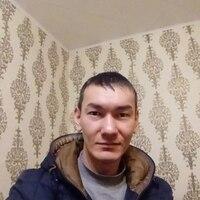 Арман, 32 года, Близнецы, Павлодар