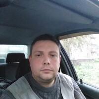 Михаил, 38 лет, Скорпион, Кемерово