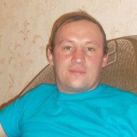 ильдар сафин, 37 лет, Стрелец, Казань