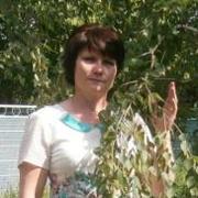 Лариса 52 года (Близнецы) Крымск