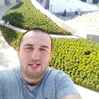 султанбек муков, 25 лет, Лев, Нальчик
