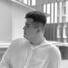 Ismailov, 25, г.Сингапур
