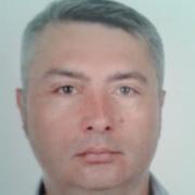 Игорь 47 Алчевск