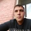 Dima, 37, Yoshkar-Ola