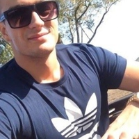 Андрій, 35 лет, Дева, Львов