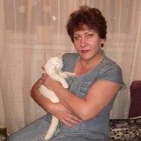 АННА, 50 лет, Весы, Караганда