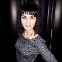 Анастасия, 41 год, Овен, Ставрополь