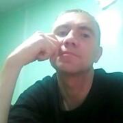 Алексей 37 Чита