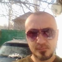 Паша, 47 лет, Рак, Москва