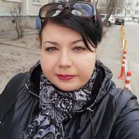 Ирина, 42 года, Скорпион, Ростов-на-Дону