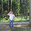 Дмитрий, 44, г.Павлово