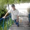 Ion, 22, г.Единцы