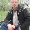 Олег, 43, г.Кишинёв
