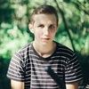 Даня, 19, г.Брест