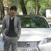 kemran, 26, г.Душанбе