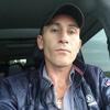 Евгений, 38, г.Буденновск