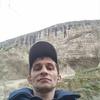 Руслан, 38, г.Бахчисарай