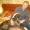 Владимир, 40, г.Сегежа