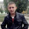 Геннадий, 20, г.Попасная