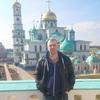 Саша, 40, г.Истра