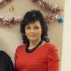Елена, 51, г.Саранск