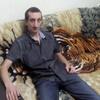 Андрей, 36, г.Череповец