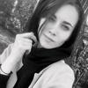 Anastasia, 27, г.Москва