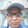 Хаким, 39, г.Жезказган