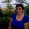 Irina, 41, Запоріжжя