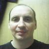 владимир, 40, г.Пермь