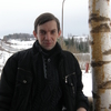 Алексей, 37, г.Мураши