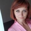 Виктория, 32, г.Минск