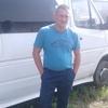 Виталик, 33, г.Винница