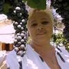 Anna, 55, г.Montebelluna