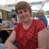 Наташа, 38, Мена