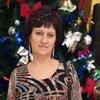 Татьяна, 57, г.Костанай