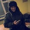 Виталик, 21, г.Краснодар