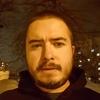 Дмитрий, 29, г.Уфа