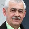 Владимир, 61, г.Ульяновск