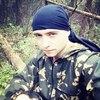 Роман, 24, г.Наро-Фоминск