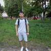 хуршед, 32, г.Санкт-Петербург