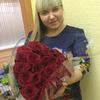 Настя, 29, г.Энгельс