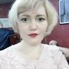 Анна, 34, г.Ижевск