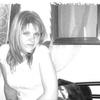 Марина, 33, г.Хайфа