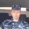 Виктор, 37, г.Тимашевск