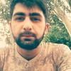 Alik, 21, г.Ереван