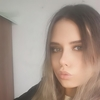 Алексия, 19, г.Владивосток