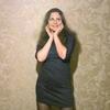 Helena, 26, г.Калининград (Кенигсберг)