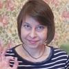 Ира, 45, г.Киев