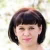 Таня, 32, г.Саранск